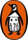 Penguin-Random-image-1-107x150