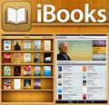Ibook_app_ipad
