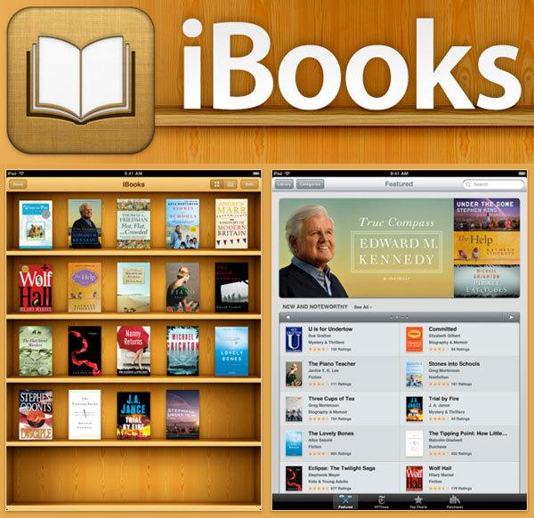 apple des livres gratuits sur ibooks en france aldus le blog du livre num rique depuis 2006. Black Bedroom Furniture Sets. Home Design Ideas
