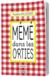 Meme_dans_les_orties_poster