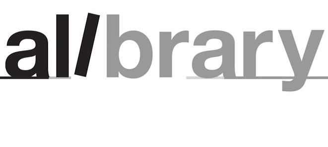 Allbrary : votre bibliothèque avec une application Android