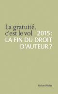 2015-la-fin-du-droit-dauteur_couv