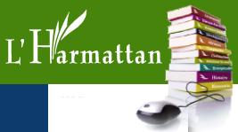 """Résultat de recherche d'images pour """"l'harmattan"""""""