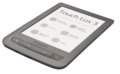 PocketBook-Touch-Lux-3-tranverse-