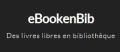 EbookenBib