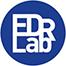 Edrlab_logo