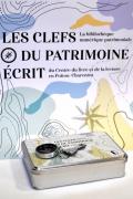Clefs_patrimoine_ecrit_web
