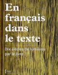 Francaisdansletexte