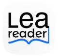 Leareader