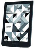 Pocketbooksense