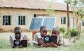Worldreader-Solar-Solution_Students