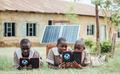 Worldreader-Solar-Solution_Students