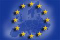 Drapeau-europ