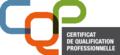 Logo-CQP_PNG