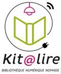 Kitlire_rvb_430px