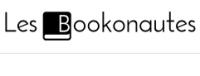 Bookonautes