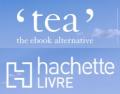 Teahachette