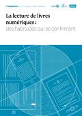 Barometre-usage-livre-numerique-2017-couverture