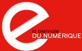 Logo-biennalepng