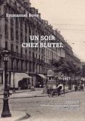 Bove_un_soir_chez_blutel