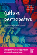CultureParticipative