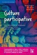 CultureParticipative