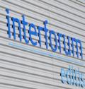 Interforum