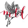 Logo MTL
