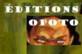 Opoto