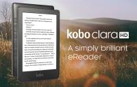 Kobo-clara-HD2
