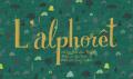 Alphoret