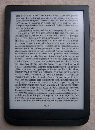Du Livre Aldus Le 2006 Cultura NumériqueDepuis Blog eIED2W9bHY
