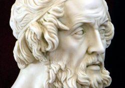 Homer-250x175