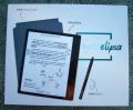 Elipsa1