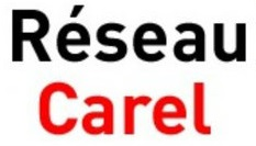 Logo-reseau-carel