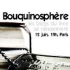 Bouquinosphere250x250