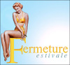 Pin_up_fermeture