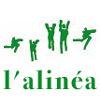 Logo_alinea